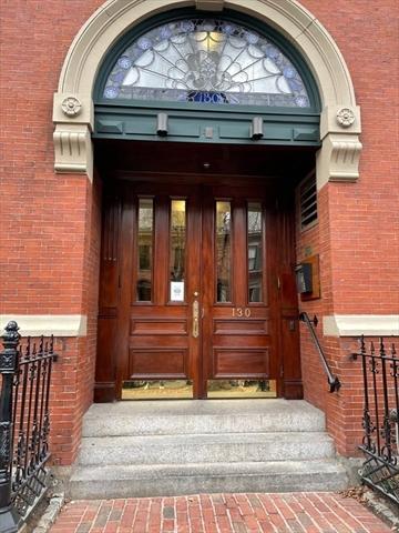 130 Appleton Boston MA 02116