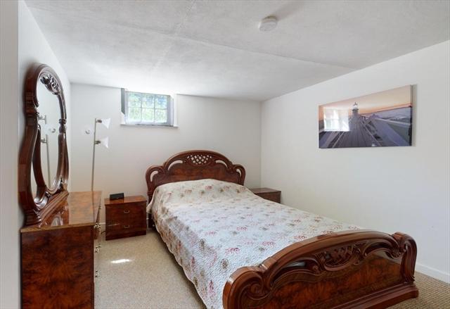 65 Lombardi Heights Dennis MA 02638