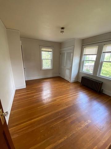 58 Bigelow Street Boston MA 02135