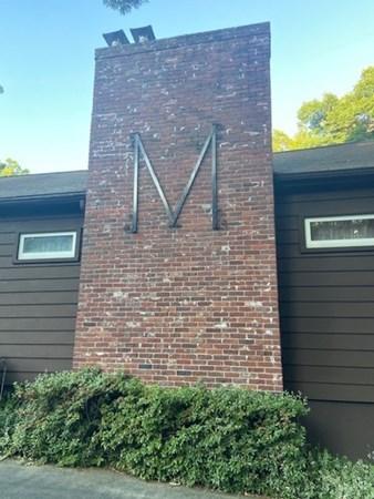 8 McDowell Street Ayer MA 01432