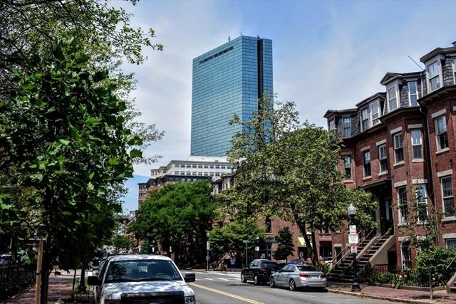 130 Appleton Street Boston MA 02116