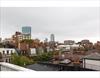 34 River Street 4 Boston MA 02108 | MLS 72687348