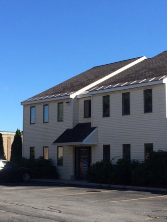 4 Courthouse Lane Chelmsford MA 01824
