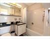 151 Tremont St 11H Boston MA 02111 | MLS 72687364