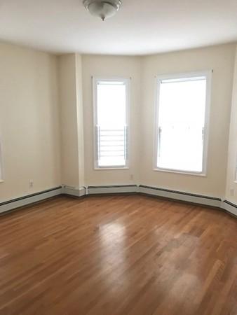 14 Schiller Street Boston MA 02130