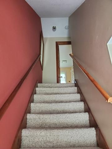 266 Grove Street Northampton MA 01060