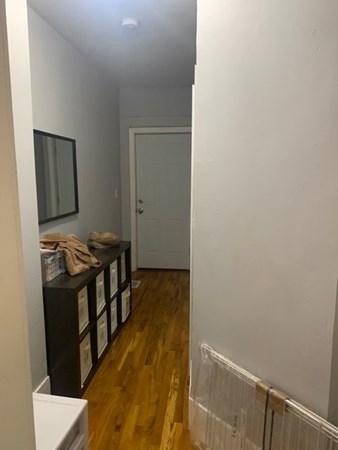 39 Pinckney Street Somerville MA 02145