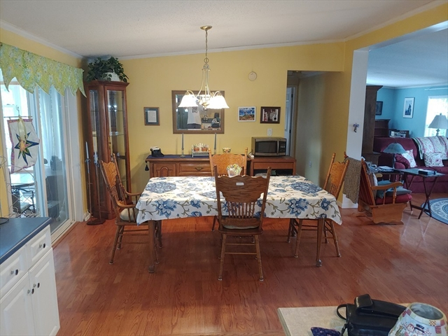 283 Boston Post Road Marlborough MA 01752
