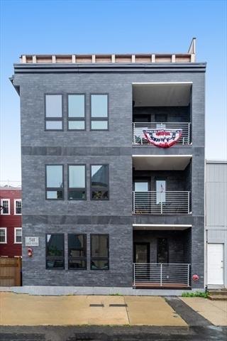 511 E Fifth Street Boston MA 02127