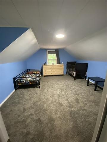 74 Hanward Hill East Longmeadow MA 01028