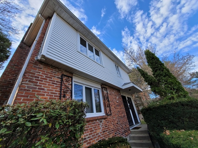 49-51 Louise Road, Newton, MA, 02467, Chestnut Hill Home For Sale