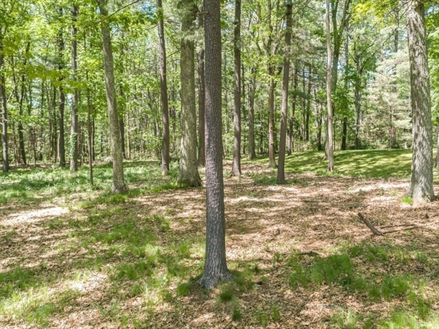 Lot A Musterfield Road Concord MA 01742