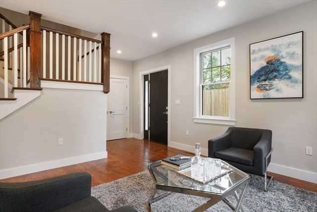 611 Centre Street, Newton, MA, 02459,  Home For Sale
