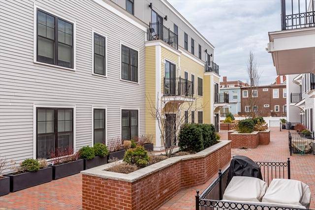 205 E Street Boston MA 02127