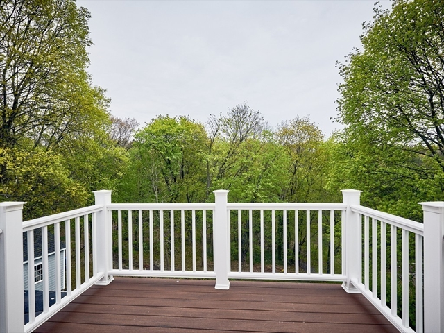 41 Terrace Avenue, Newton, MA, 02461,  Home For Sale