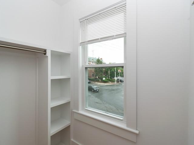 1 Fay Square Chelsea MA 02150