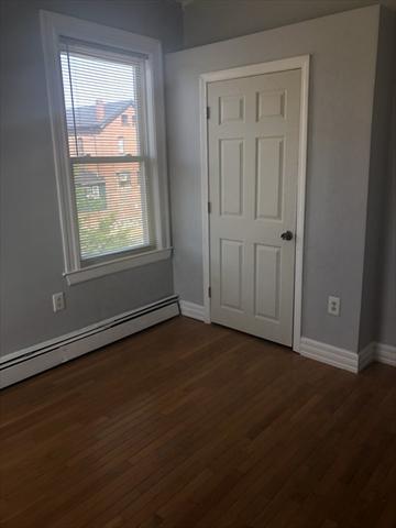16 Merriam Street Boston MA 02130