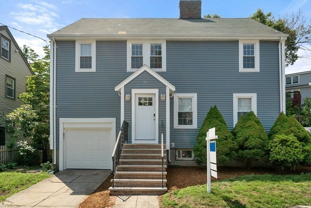 86 Cutter Hill Road Arlington MA 02474