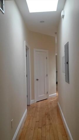 1526 Commonwealth Avenue Boston MA 02135