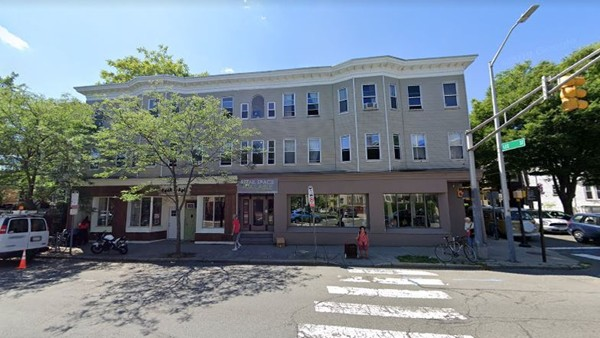 370 Broadway, Cambridge, MA, 02139,  Home For Sale
