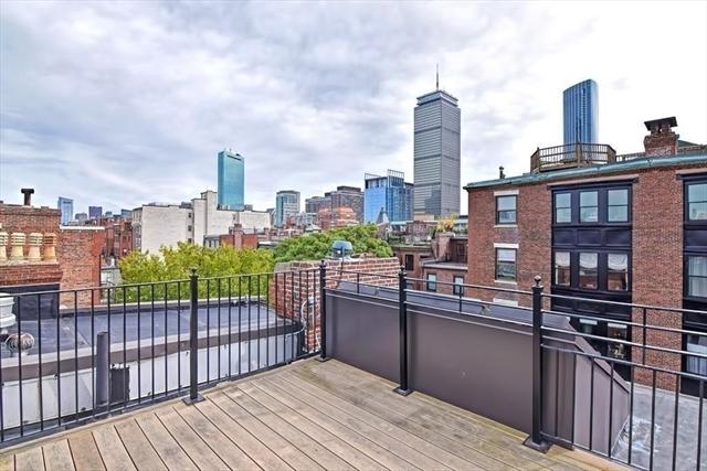 388 Marlborough Boston MA 02116