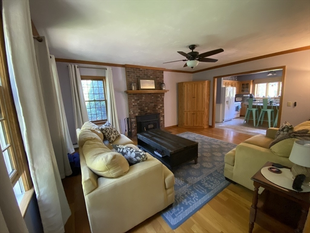 164 Lothrops Lane Barnstable MA 02668