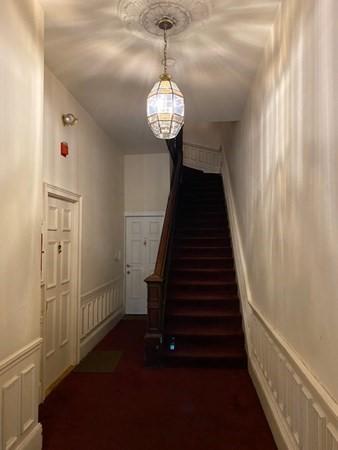 169 Beacon Street Boston MA 02116