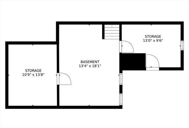 24 Prospect Street Marblehead MA 01945