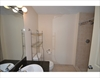 1 Nassau St 1705 Boston MA 02111 | MLS 72689206