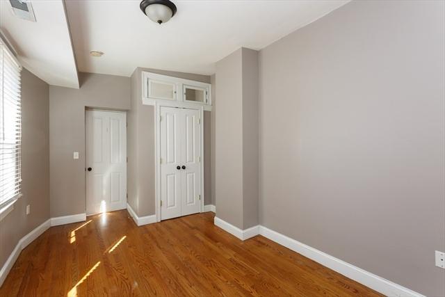 47 Baldwin Street Boston MA 02129