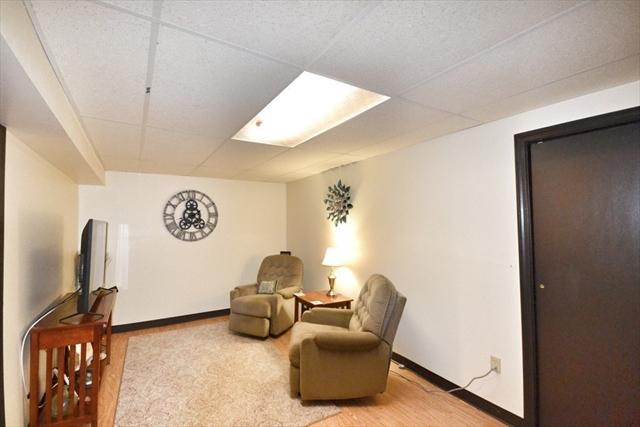 55 Juniper Street Billerica MA 01862