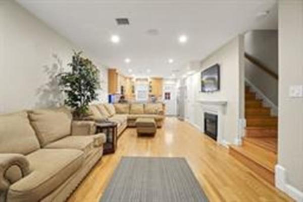121 Tudor Street Boston MA 02127