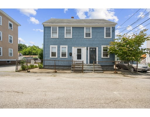 Property for sale at 11 Wilson St, Bristol,  Rhode Island 02809
