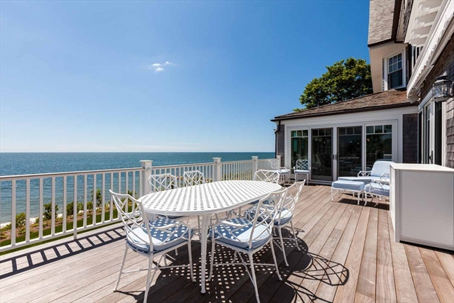 47 Sea View Avenue Barnstable MA 02655