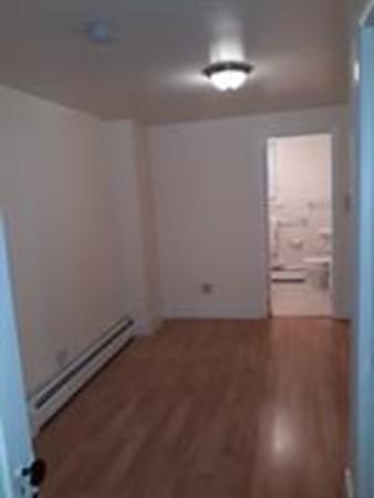 61 Chestnut Street Wakefield MA 01880