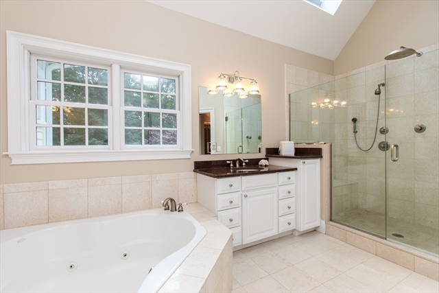 49 Woodchester Drive Weston MA 02493