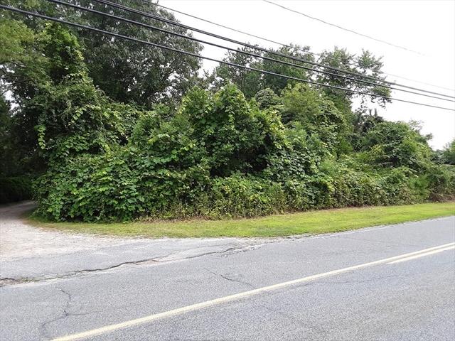 1546 A-1 Drift Road Westport MA 02790