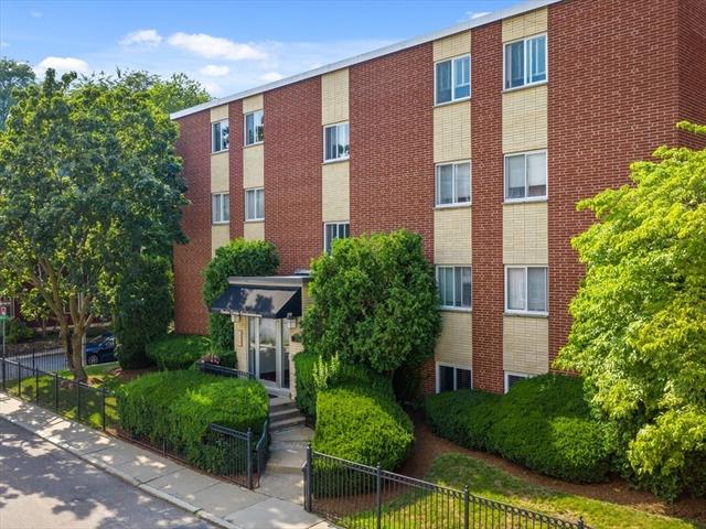 29 Custer Street Boston MA 02130