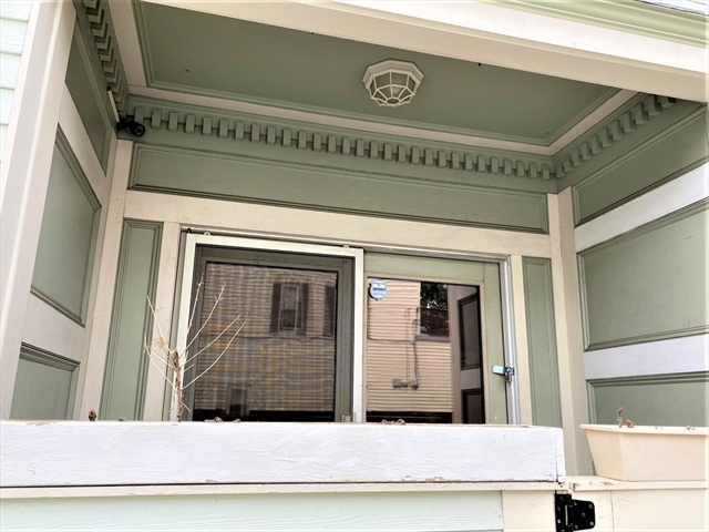 248 E Street Boston MA 02127
