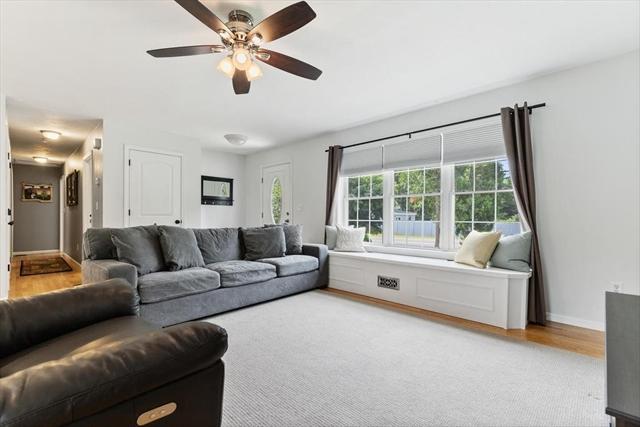 815 Haverhill Street Rowley MA 01969