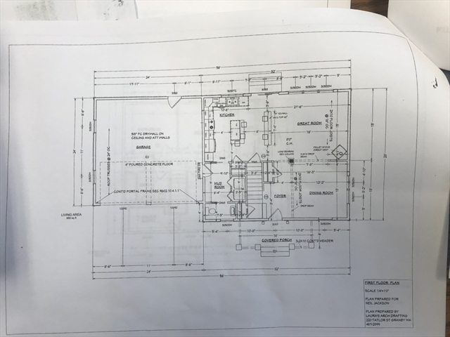 Lot 12 Bay Road Belchertown MA 01007