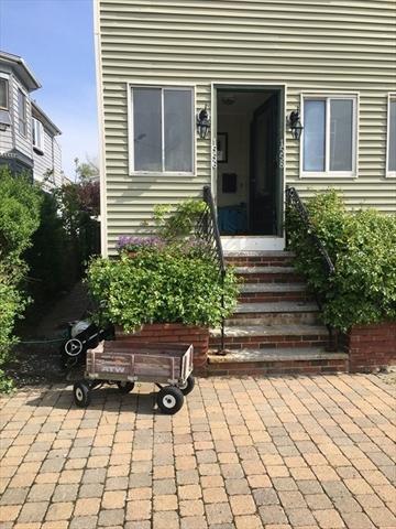 1556-1558 Columbia Road Boston MA 02127