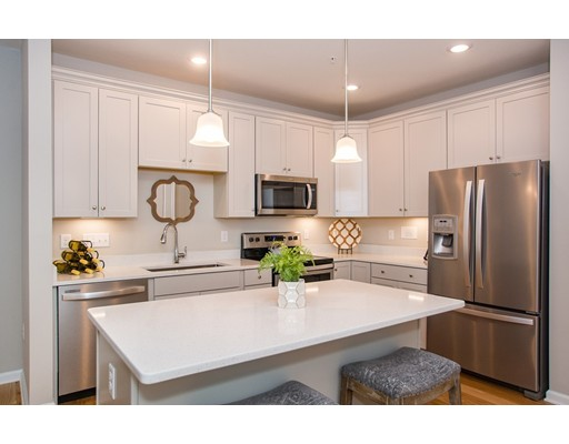 1 Bed, 1 Bath home in Andover for $346,995
