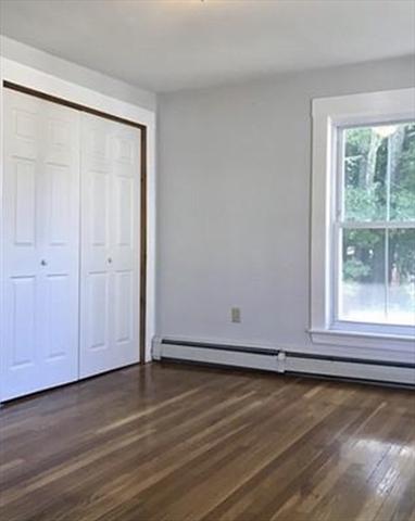 1418 River Street Boston MA 02136