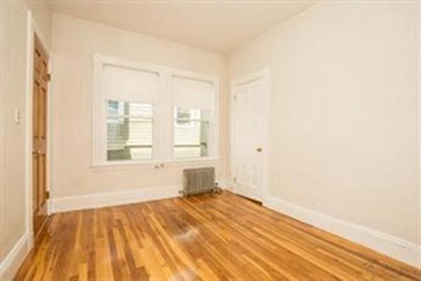 352 Boston Avenue Medford MA 02155