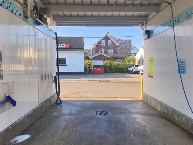 20 Railroad Avenue Gloucester MA 01930