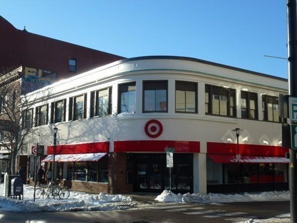 552 Massachusetts Avenue Cambridge MA 02139