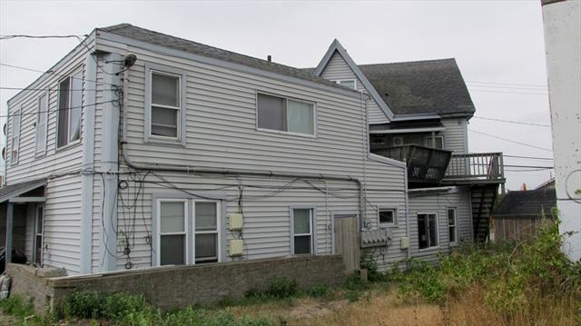 232 Ocean Street Marshfield MA 02050