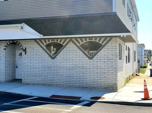 226 East Main Street Fall River MA 02724