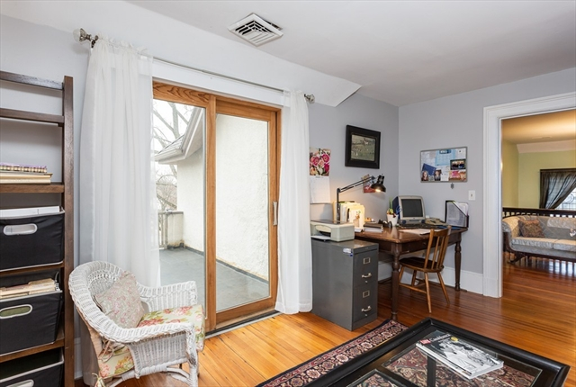 104 Bowdoin Street Springfield MA 01109